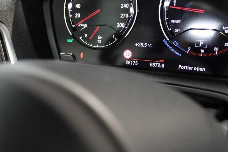 BMW M2 DCT LCI Facelift, Carbon, schuifd. Zeer Kompleet! afbeelding 16