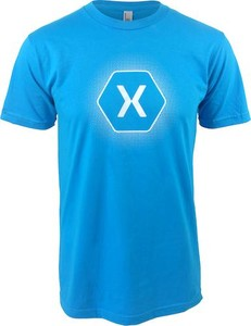 Xamarin swag you can get