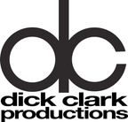 Dick Clark Productions