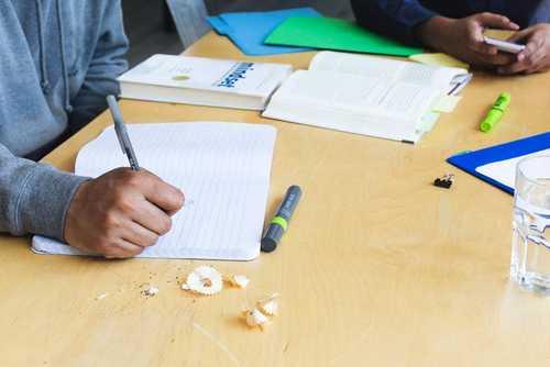 Formation comptable Bilan et compte de résultat