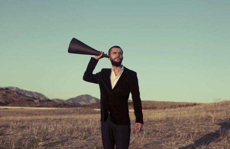 Communicating Through Listening
