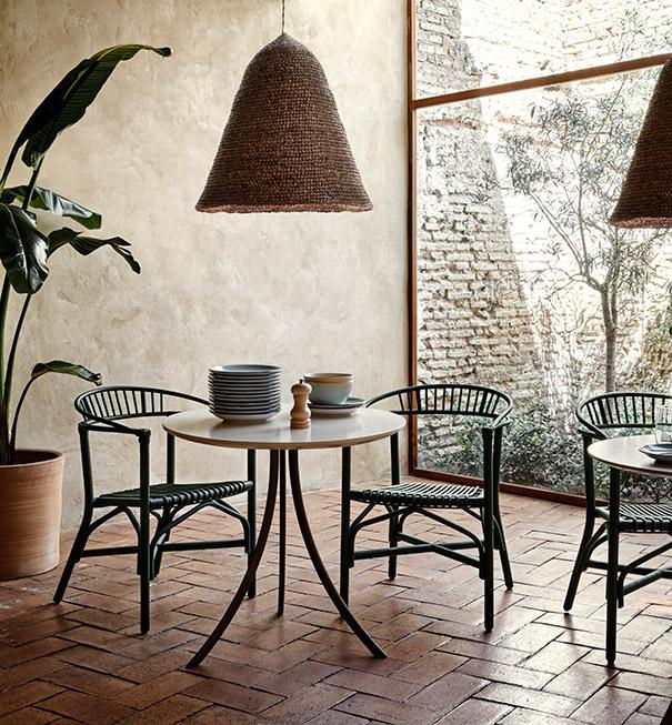 armchair-handmade.jpg