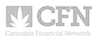 Cannabis Financial News Logo