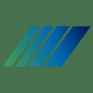 Fast Advance Funding logo