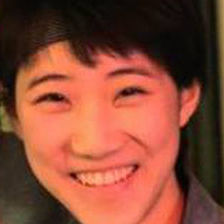 Xuezi Zhang