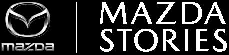 Mazda Stories