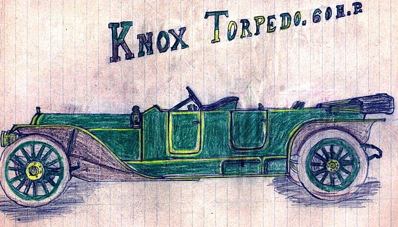 knox-torpedo-60hp