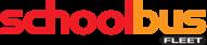Schoolbus logo