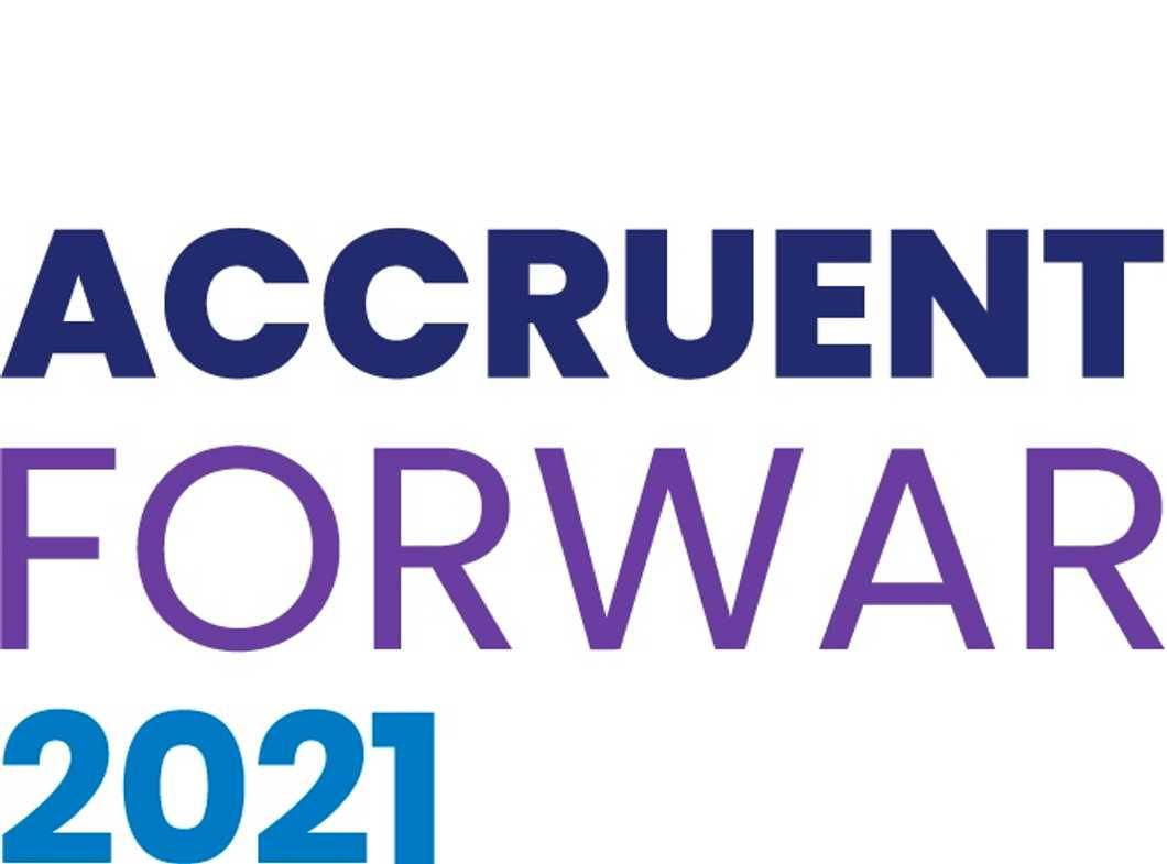 Accruent - Resources - Webinars - March 2021 Accruent Forward - Meridian - Hero