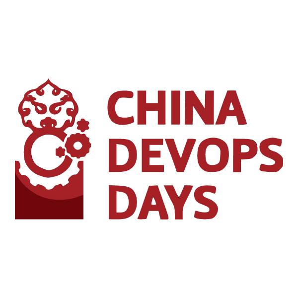 DevOpsDays China