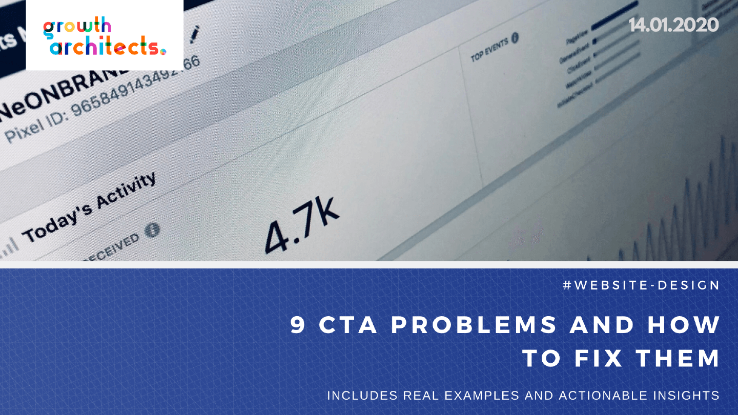 9-cta-problems-and-how-to-fix-them.png