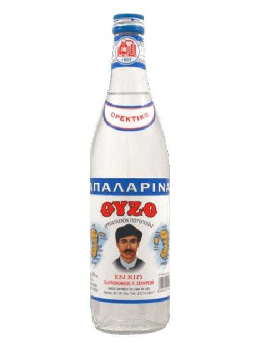 ouzo-apalarina-40-vol-700ml-serafeim