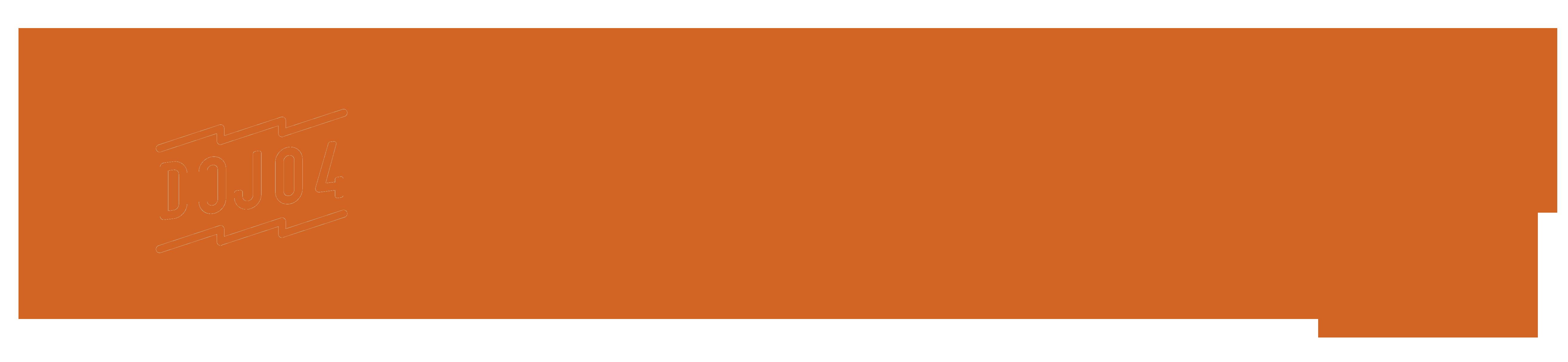 Logo_large_transparent.png