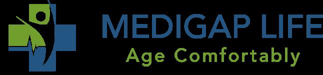 mediagaplife Logo