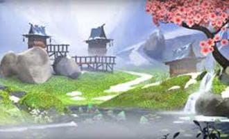 NetEnt Spieleanbieter liebevolle Spielewelten