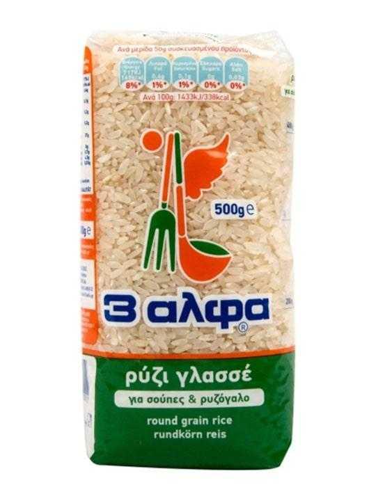 glase-rice-500g-3alfa