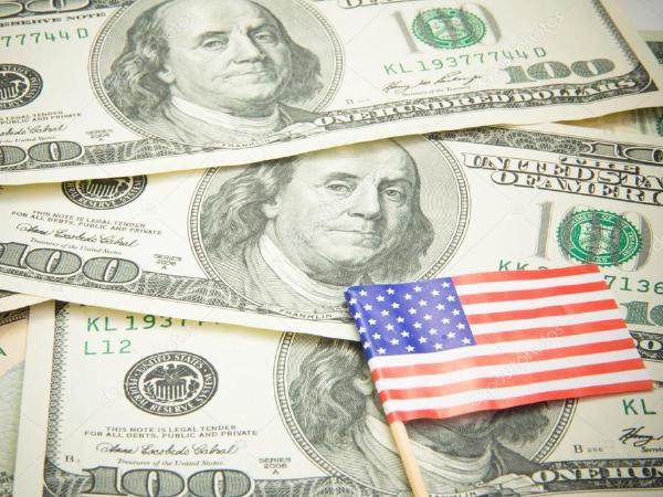 미국 국경세 부과…달러 상승효과 없다.