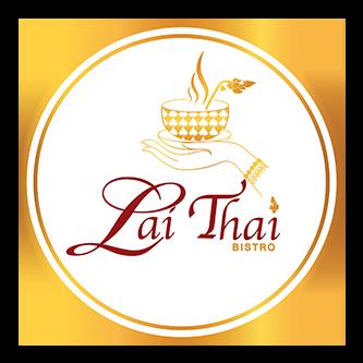 Lai Thai Bistro