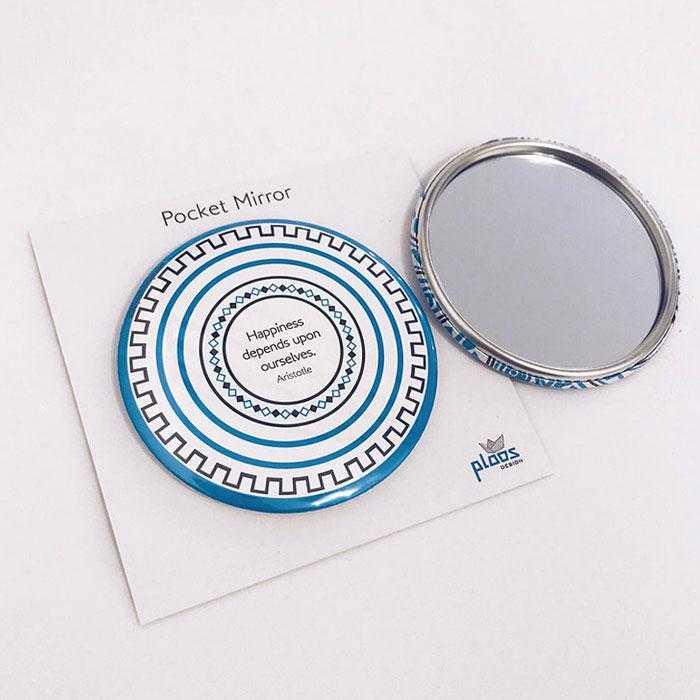 pocket-mirror-motifs-ploos-design