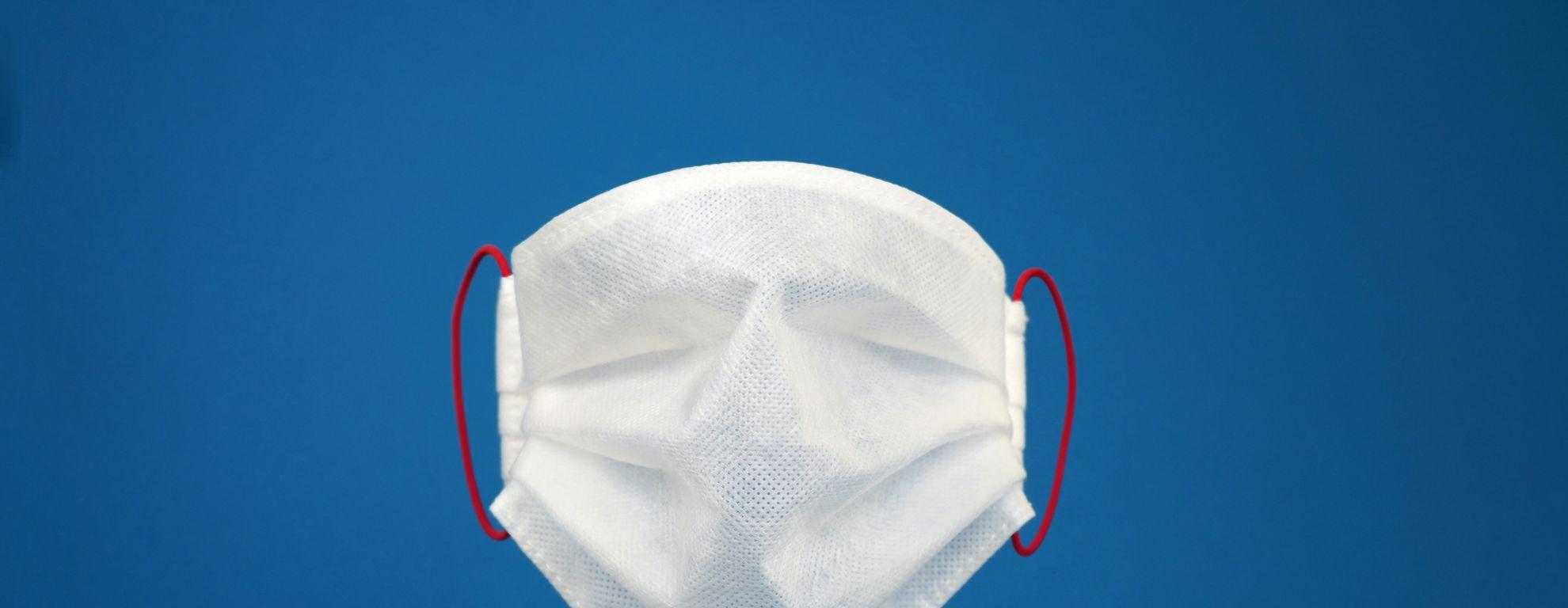 Las 10 enfermedades respiratorias más frecuentes - Featured image