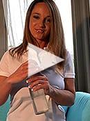 Nikki Water Polo Video