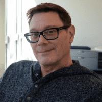 Insights-Event - speaker - Accruent - Thomas Allen