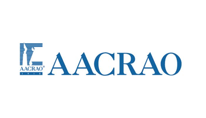 Accruent - Resources - Event - AACRAO Strategic Enrollment Management Conference - Logo