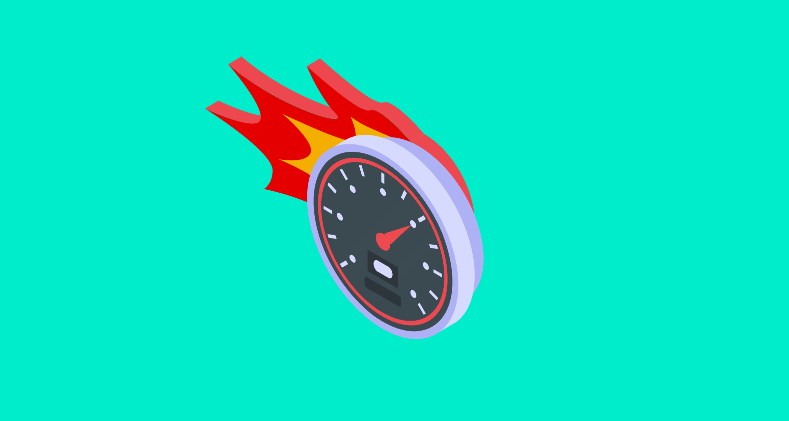 Why Website Speed Matters - And How To Supercharge it (6-Points Checklist)