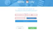 Billy Regnskabsprogram samarbejder med iZettle