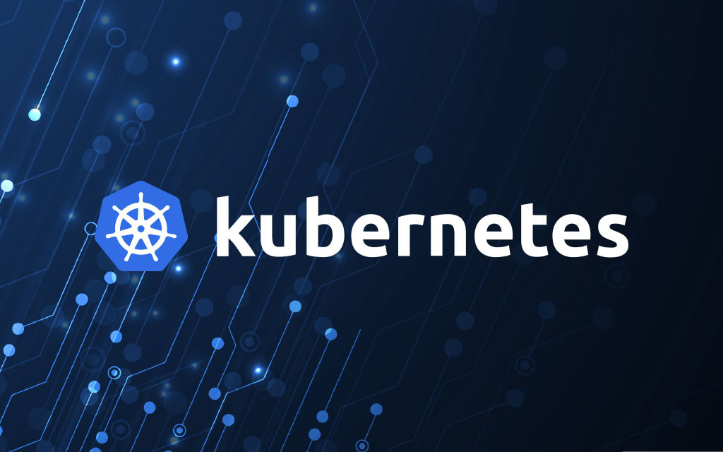Announcement - Domino is Fully Kubernetes-Native