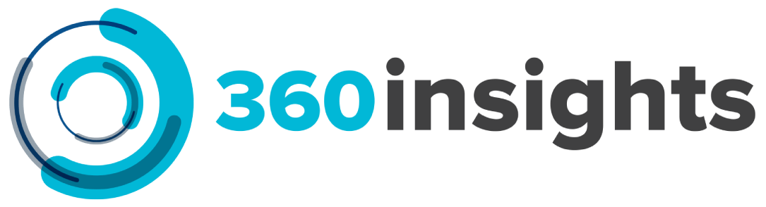 360 insights logo