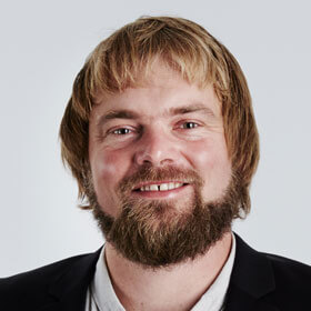 Filip Fiolka fra Billy Regnskabsprogram