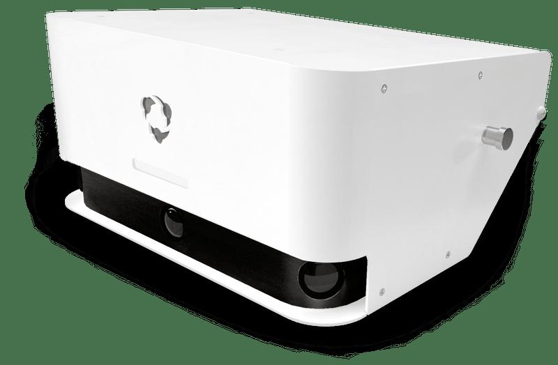 Hudl Focus Smart Camera