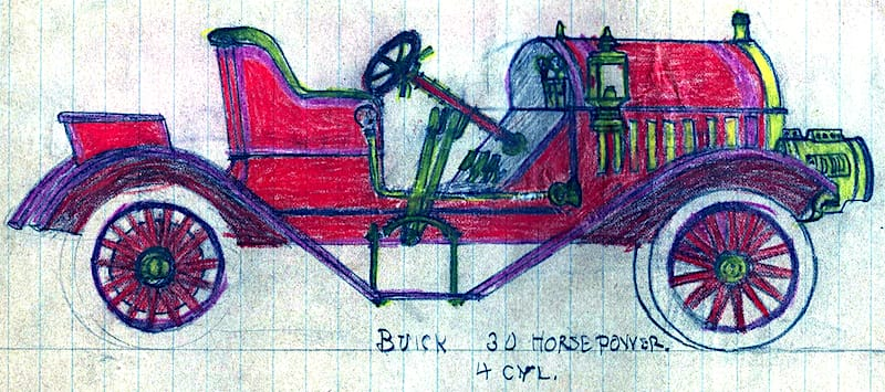 buick-30hp