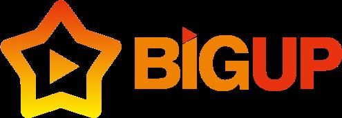 logo_bigup.png