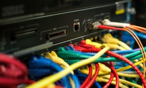 5. Routage et routeurs