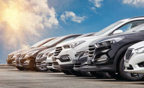 Does a 1 price strategy work in the automotive industry?