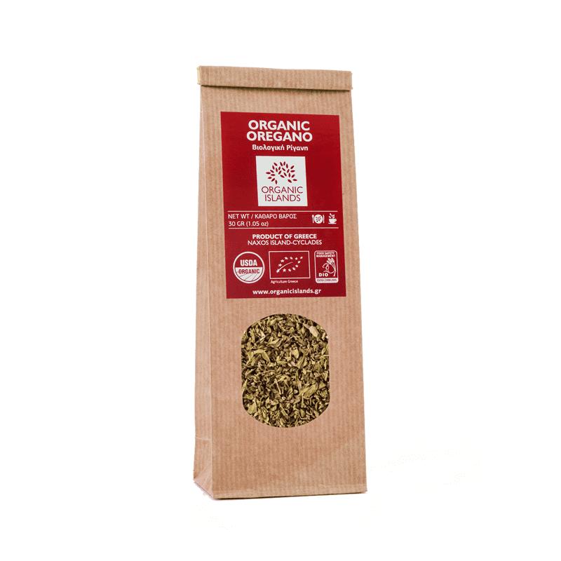 organic-oregano-from-naxos-30g-organicisland