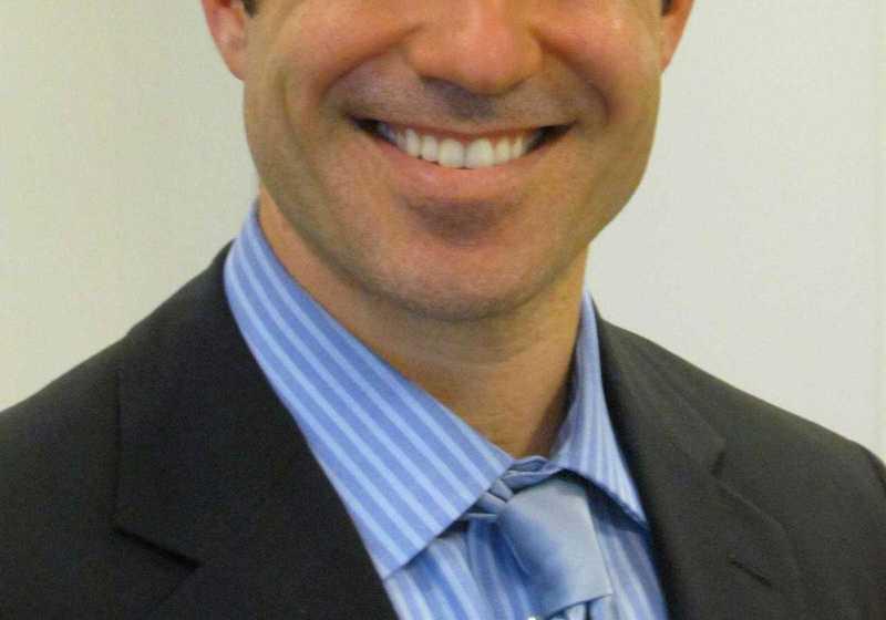 David Wienir