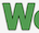 WeedNews Small Logo