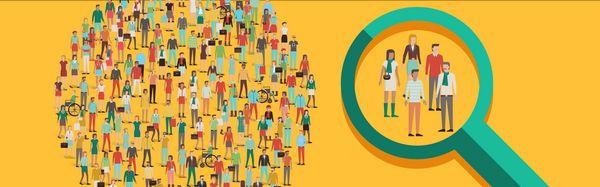 Le recrutement d'utilisateurs est un élément essentiel d'un entretien utilisateur.