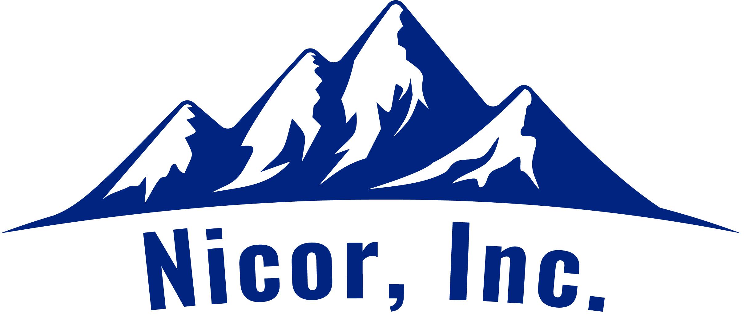 Nicor, Inc.