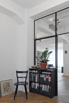 kreuzberg-loft-070.jpg