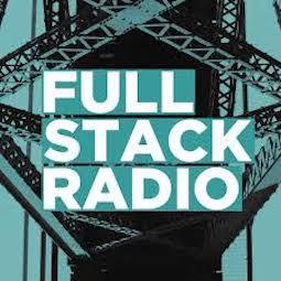 Fullstack Radio