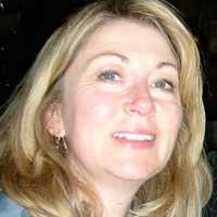 Lori Von Rueden