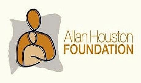 allan-houston-legacy-logo