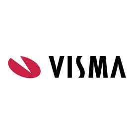 Visma Software