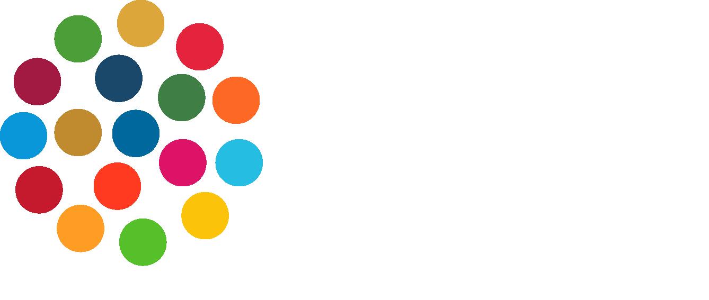 Hub Poster Image