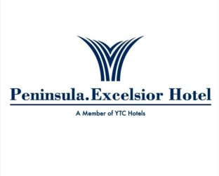 Peninsula.Excelsior Hotel