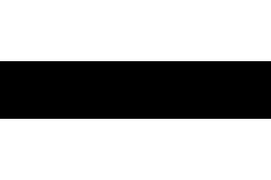 logo-joquer.png